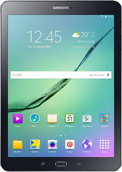 Samsung Galaxy Tab.7 Samsung Galaxy Tab.7 32GB