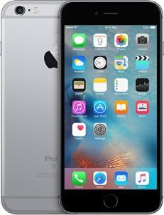 Apple Iphone 6s Plus 64gb Space Grey Price In Oman Sale On Apple