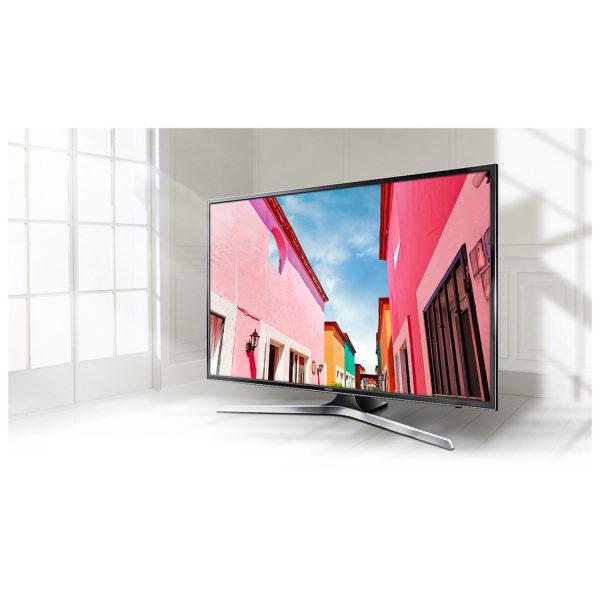تلویزیون 43MU7000