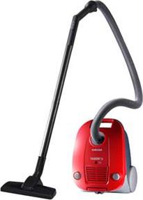 Samsung Vacuum Cleaner VCC4130S37