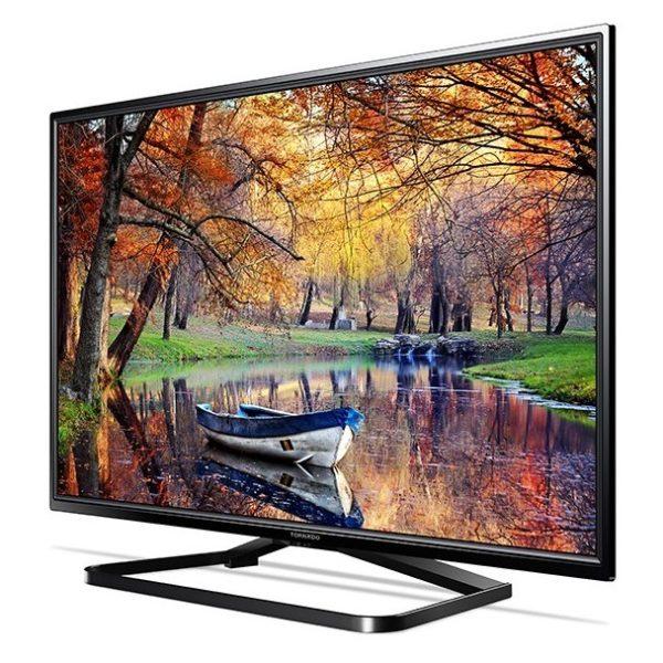 tornado 32ed1350 hd ready led television 32inch price in oman sale