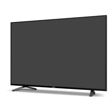 Hisense 32N2170PW HD Smart LED Television 32inch