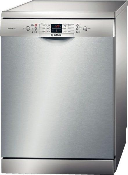 Bosch dishwasher sms68l08gc price in oman sale on bosch - Lave vaisselle bosch super silence ...
