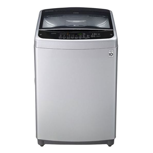 Lg Top Load Fully Automatic Washer 17kg T1766neftf Price