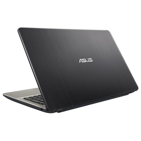 Asus K541UV Laptop - Core i5 2.5GHz 6GB 1TB 2GB Win10 15.6inch FHD Black