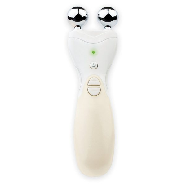 Rio Beauty Lift Plus 60 Second Face Lift FALI6 FAL17