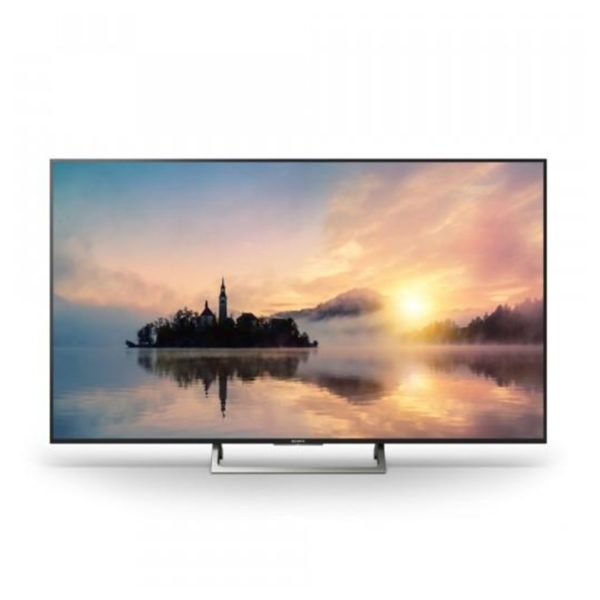 Sony 55X7000E 4K UHD Smart LED Television 55inch