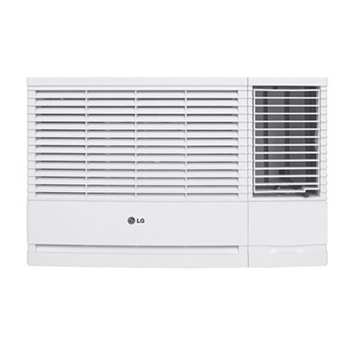 Lg w18ckc 1 5 ton window air conditioner price in oman for 2 ton window ac power consumption