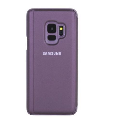samsung s9 case with stand