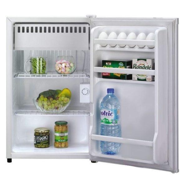 Daewoo Single Door Refrigerator 85 Litres FR093 price in Oman | Sale