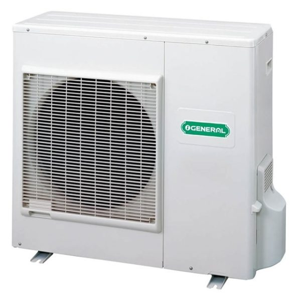 O       General    Split    Air       Conditioner    15 Ton ASGA18FMTB price