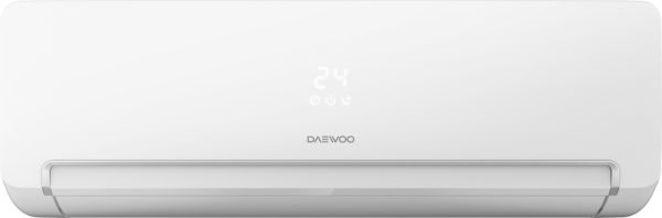 Daewoo Split Air Conditioner 1.5 Ton DSB1883ELT price in Oman | Sale