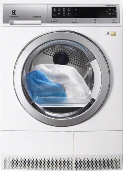 Electrolux Condenser Tumble Dryer 9kg EDH3498RDL price in Oman ... 67b3a170e0