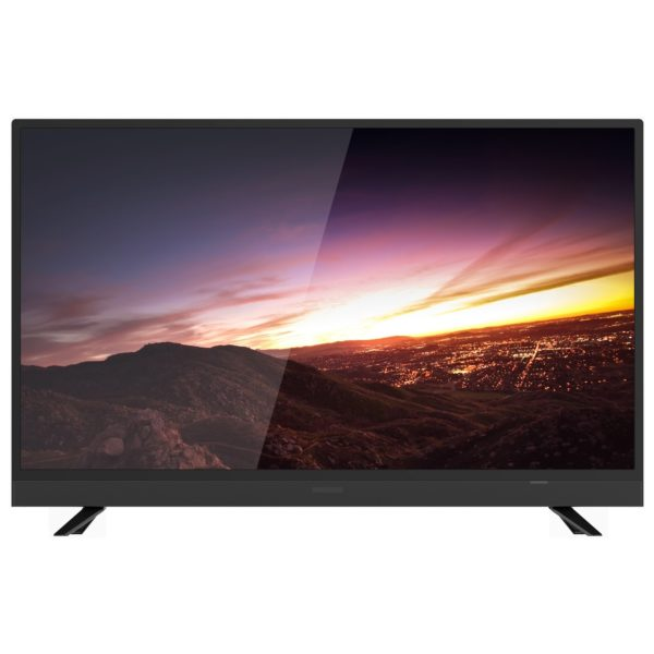 Skyworth 43S3A31T Full HD Android LED Television 43inch