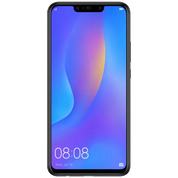 sony ericsson phones price in oman