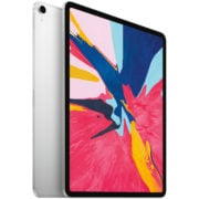 Apple iPad Pro 12.9 (2018) - iOS WiFi+Cellular 512GB 12.9inch Silver
