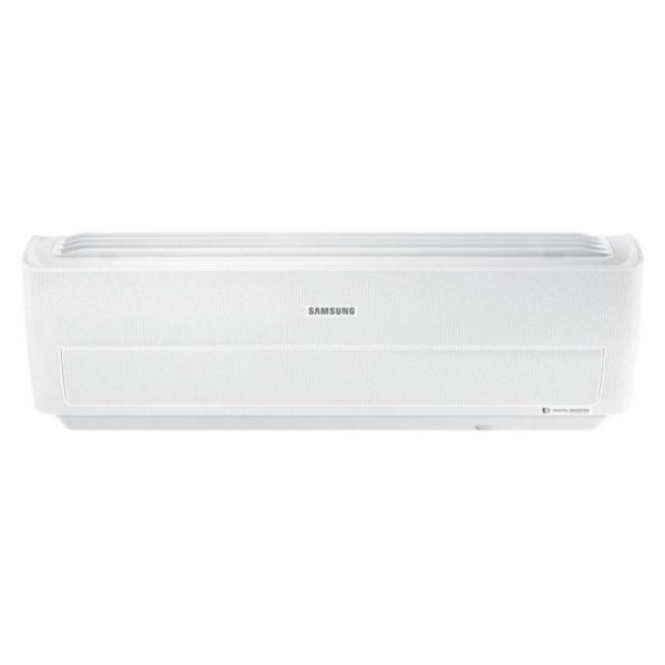 Samsung Split Air Conditioner 1.5 Ton AR18NVPXCWK/GU
