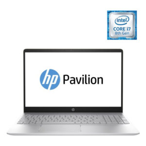 Offers on Laptops  Buy Laptops online at best price in Oman, Best