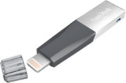 Product: iXpand Mini Flash Drive