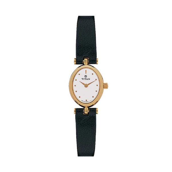 Titan 340YL01 Karishma Women's Watch