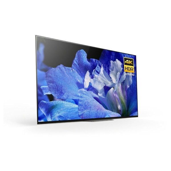Sony 55A8F 4K UHD Android OLED Television 55inch