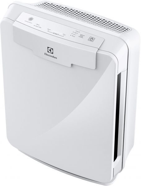 Electrolux Air Purifier EAP300AR