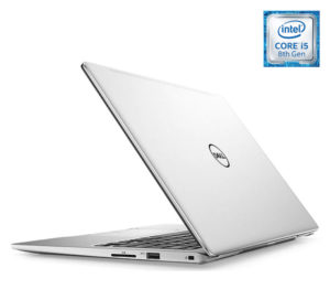 Offers on Laptops  Buy Laptops online at best price in Oman