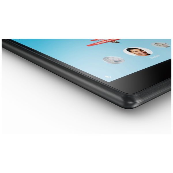 Lenovo Tab 7 Essential TB7304I Tablet - Android WiFi+3G 16GB 1GB 7inch Slate Black
