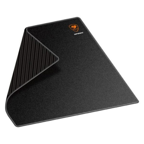 Cougar Speed 2 Gaming Mouse Pad Large Black CGRXBRON5LSPE