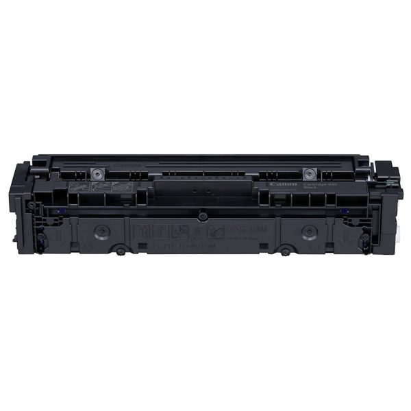 Canon Laser Printer Toner Black 045