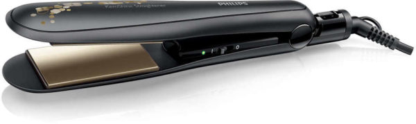 Philips Hair Striaghtner HP8316