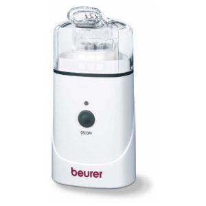 Beurer Inhalator IH30