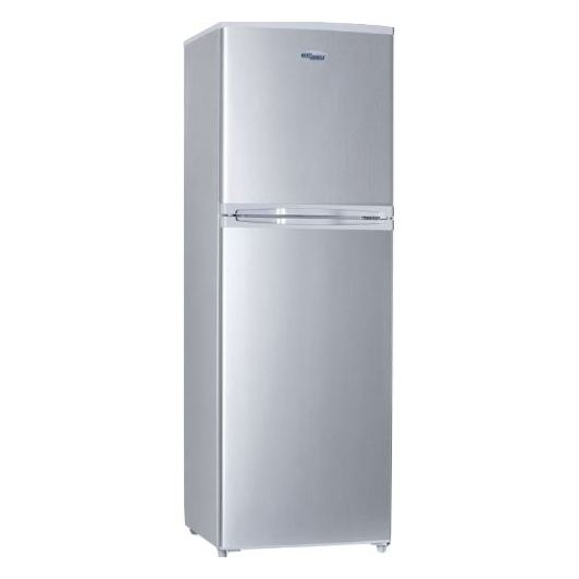Super General Top Mount Refrigerator 135 Litres SGR175HS