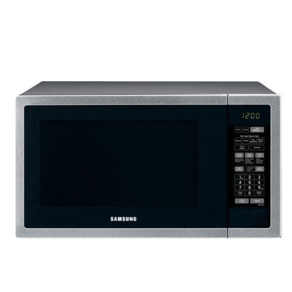 Samsung Microwave Oven Me6194stxsg Price In Oman Sale On