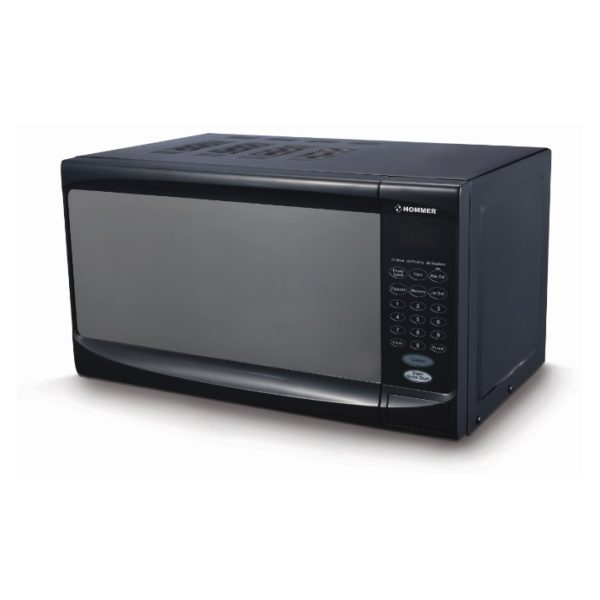 Hommer Basic Microwave Oven 20 Litres Hom40910 Price In