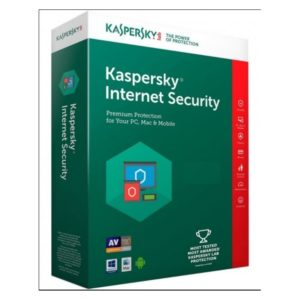 Offers on Software  Buy Software online at best price in Oman, Best