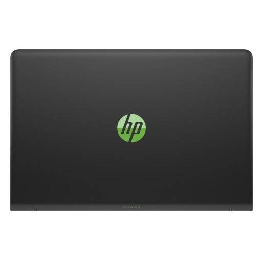 HP Pavilion Power 15-CB002NE Laptop - Core i7 2.8GHz 12GB 1TB+128GB 4GB Win1015.6inch FHD Black