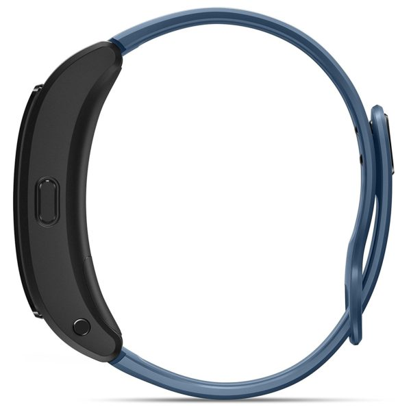 Huawei GRUB09 B3 Lite Talk Band Blue