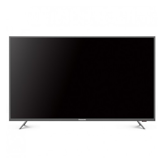 Panasonic TH55FX430M 4K UHD Smart LED Television 55inch