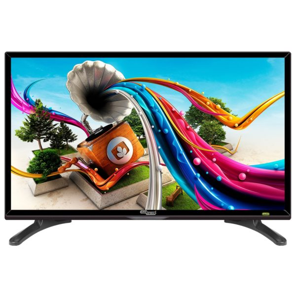 Super General SGLED32A2 Full HD LED Television 32inch