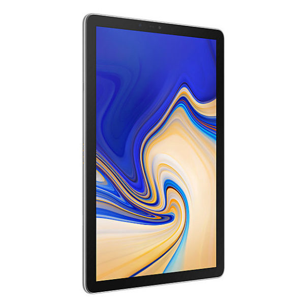 Samsung Galaxy Tab S4 10.5 (2018) Tablet - Android WiFi+4G 64GB 4GB 10.5inch Grey