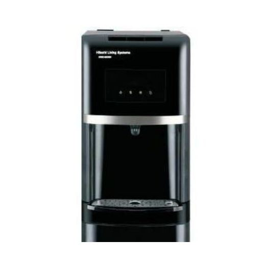 Hitachi Water Dispenser HWDB30000