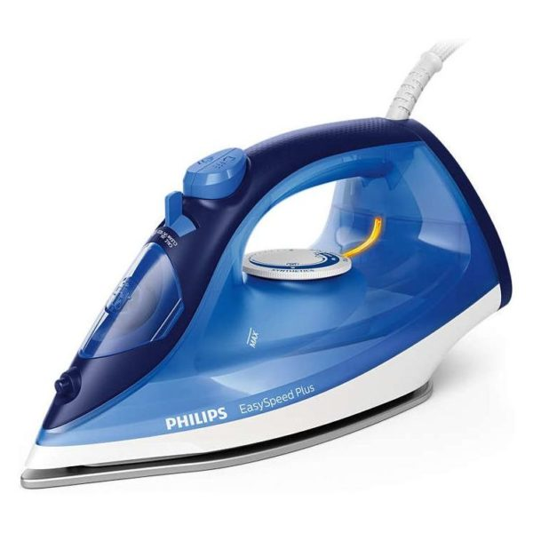 Philips Steam Iron GC214526