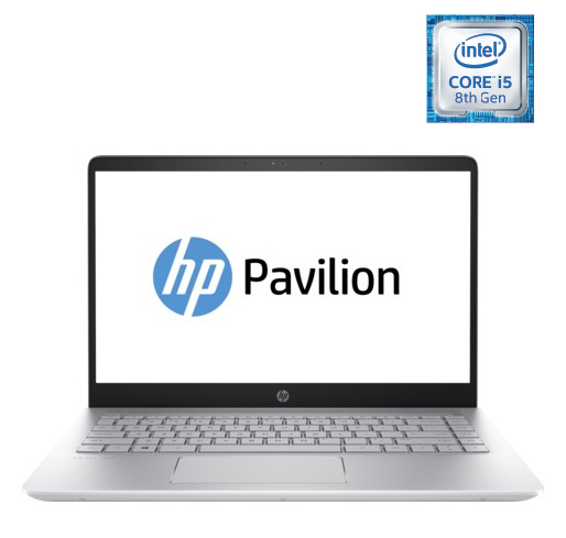 what is product key of hp laptop