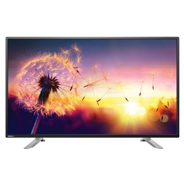 toshiba 55u7750ee uhd 4k smart led television 55inch price in oman rh oman sharafdg com toshiba led tv user guide toshiba led tv service manual pdf