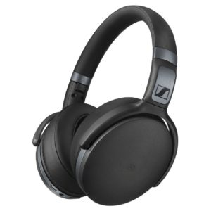 7a6270a15c2 Offers on Earphones & Headphones. Buy Earphones & Headphones online ...