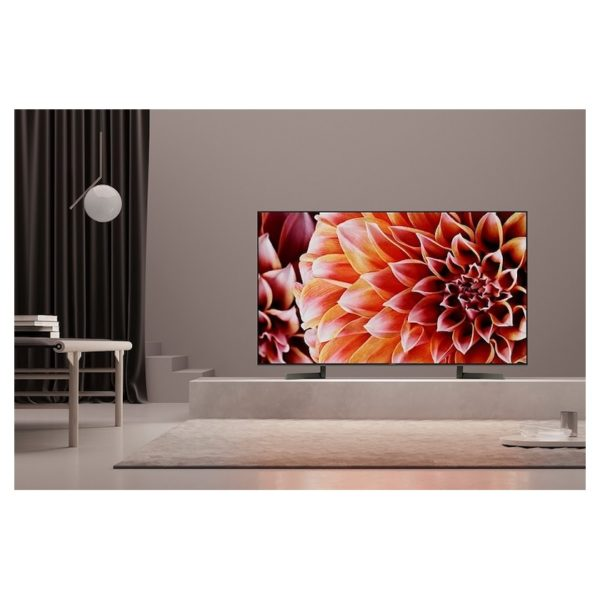 Sony 55X9000F 4K UHD HDR Android LED Television 55inch