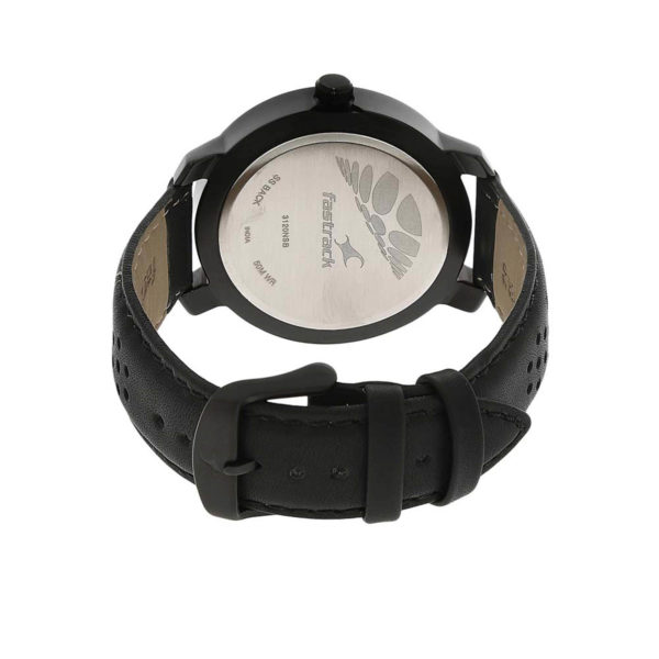 Fastrack 3120NL01 Sports Men's Watch