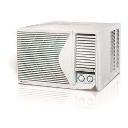 Gree Windows Air Conditioner 2 Ton GW24CP price in Oman | Sale on