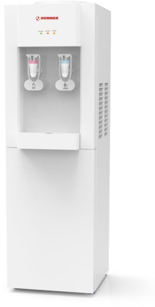 Hommer Water Dispenser HOM40303